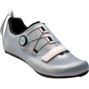 Tri Fly Pro Shoe Pearl Izumi