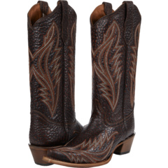 L5681 Corral Boots