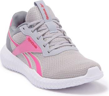 Flexagon Energy TR 2.0 Shoe Reebok