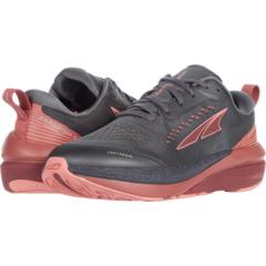 Парадигма 5 Altra Footwear