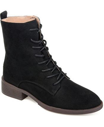 Женские ботинки Vienna Journee Collection