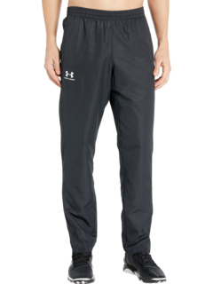 Vital тканые штаны Under Armour