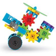 Learning Resources Gears! Gears! Gears! Flight Gears Learning Resources