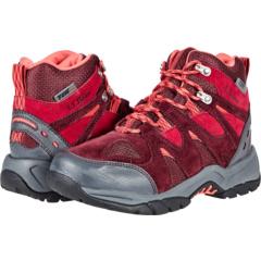 Водонепроницаемая модель Trail Model Hiker (для малышей / маленьких детей / больших детей) L.L.Bean