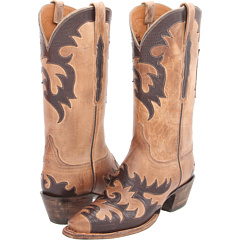L4723 Lucchese