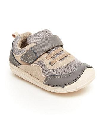 Toddler Boys SM Rhett Спортивная обувь Stride Rite