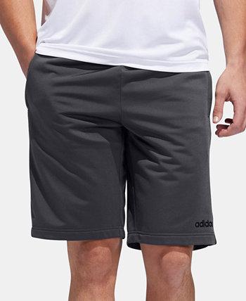 Мужские трико шорты Adidas