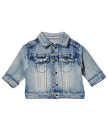 Куртка Sonny для маленьких мальчиков и девочек COTTON ON