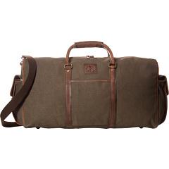 Форман вещевой мешок STS Ranchwear