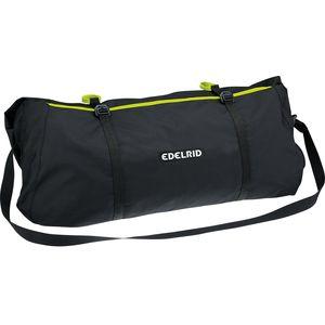 Веревочная сумка Edelrid Liner Edelrid