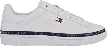 Lewin Lace-Up Sneaker Tommy Hilfiger