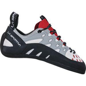 Обувь для скалолазания La Sportiva Tarantulace La Sportiva