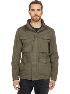 Полевая куртка Madewell