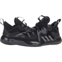 Твердый шаг назад 2 Adidas