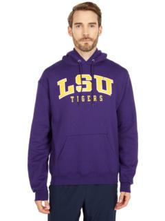 Толстовка LSU Tigers Eco® Powerblend® Champion College