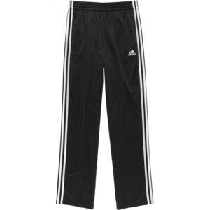 Трикотажные брюки Adidas Replenishment Iconic Adidas