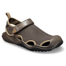 Мужские сандалии Crocs Swiftwater Crocs