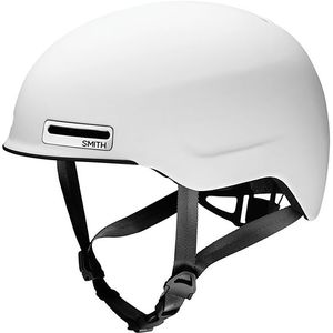 Велосипедный шлем Smith Maze Smith