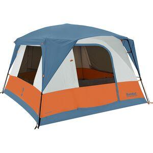 Палатка Copper Canyon LX: 3 сезона, 4 человека Eureka