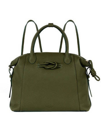 Женская сумка-рюкзак Wimbledon Tote Esin Akan