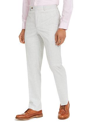 Мужские классические брюки стрейч UltraFlex стрейч Ralph Lauren