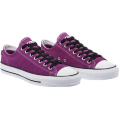 Chuck Taylor All Star Pro Suede Perf Suede - Ox Converse Skate