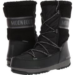 Moon Boot® Monaco Wool Mid MOON BOOT