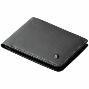 RFID-кошелек Bellroy Hide & Seek Bellroy