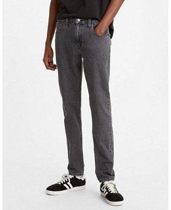 Men's 512 Slim Tapered Eco Performance Jeans Levi's®