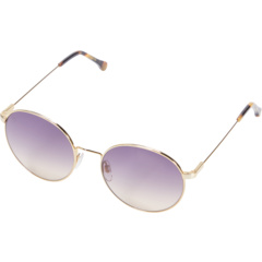 Хэмптон Electric Eyewear