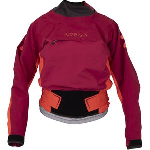 Куртка Level 6 Nova Paddle Level 6