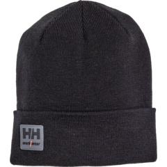 Кенсингтонская шапка Helly Hansen