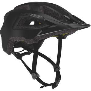 Шлем Scott Groove Plus Scott
