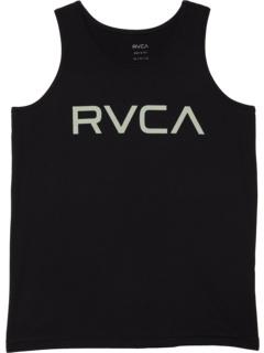 Большой танк RVCA (Big Kids) RVCA Kids