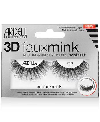 3D искусственная норка 853 ARDELL