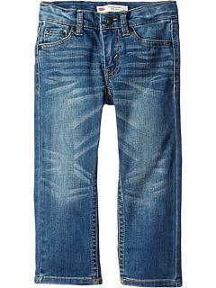 511 Performance Jeans (для больших детей) Levi's®
