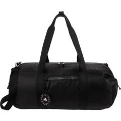 Студийная сумка GL5443 Adidas by Stella McCartney