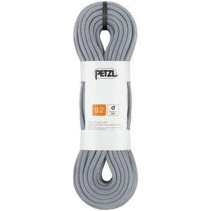 Веревка для сухого лазания Petzl Volta - 9,2 мм PETZL