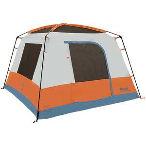 Палатка Eureka Copper Canyon LX: 3 сезона, 6 человек Eureka