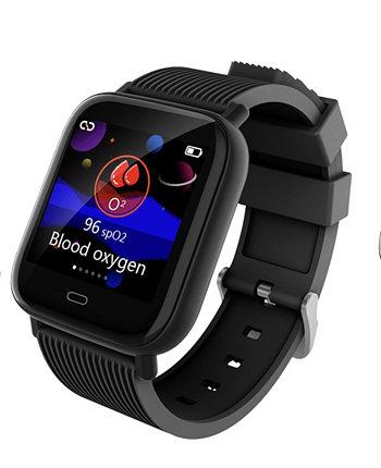 Умные часы Mako 3.2 с мониторингом сердечного ритма Body Glove