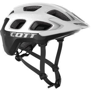 Scott Vivo Plus Шлем Scott