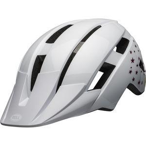 Шлем Bell Sidetrack II MIPS Bell