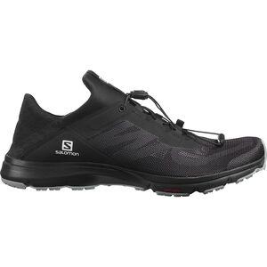 Водные туфли Salomon Amphib Bold 2 Salomon
