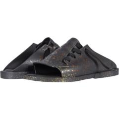 Улица Всплеск Melissa Shoes