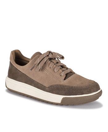 Мужские оксфордские кроссовки Jaxon Baretraps