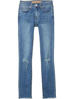 The Markie Fit в северном сиянии (маленькие дети / большие дети) Joe's Jeans Kids