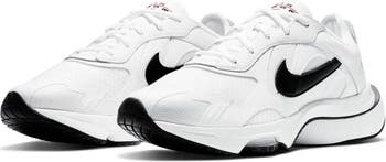 КРОССОВКИ Air Zoom Division Nike