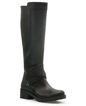 Женские ботинки Darren Regular для телят Mootsies Tootsies
