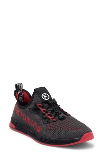 Спортивная обувь Gaston French Connection