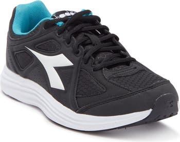 Heron Sneaker Diadora